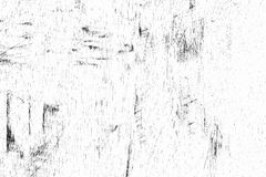 μαύρη σύσταση grunge Η θέση πέρα από οποιοδήποτε αντικείμενο δημιουργεί το μαύρο βρώμικο γ Στοκ Εικόνα