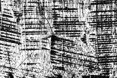 μαύρη σύσταση grunge Η θέση πέρα από οποιοδήποτε αντικείμενο δημιουργεί το μαύρο βρώμικο γ Στοκ φωτογραφίες με δικαίωμα ελεύθερης χρήσης
