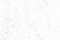 μαύρη σύσταση grunge Η θέση πέρα από οποιοδήποτε αντικείμενο δημιουργεί το μαύρο βρώμικο γ Στοκ Φωτογραφίες