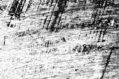 μαύρη σύσταση grunge Η θέση πέρα από οποιοδήποτε αντικείμενο δημιουργεί το μαύρο βρώμικο γ Στοκ εικόνα με δικαίωμα ελεύθερης χρήσης