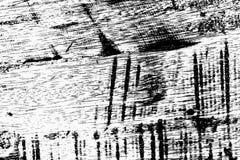μαύρη σύσταση grunge Η θέση πέρα από οποιοδήποτε αντικείμενο δημιουργεί το μαύρο βρώμικο γ Στοκ Εικόνες