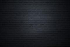 Μαύρη υπόβαθρο ή σύσταση πετρών Στοκ φωτογραφία με δικαίωμα ελεύθερης χρήσης