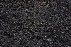 Μαύρη υπόγεια αντανάκλαση Στοκ φωτογραφία με δικαίωμα ελεύθερης χρήσης