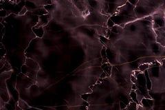μαύρη υψηλή μαρμάρινη RES σύσταση ανασκόπησης Στοκ εικόνα με δικαίωμα ελεύθερης χρήσης