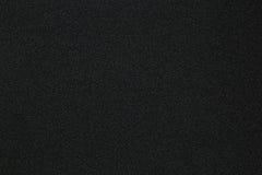 Μαύρη monotone σύσταση σιταριού στοκ φωτογραφίες με δικαίωμα ελεύθερης χρήσης