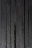 Μαύροι πίνακες υποβάθρου Στοκ εικόνες με δικαίωμα ελεύθερης χρήσης