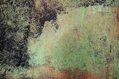 μαύρος βρώμικος πράσινος &s στοκ φωτογραφία με δικαίωμα ελεύθερης χρήσης