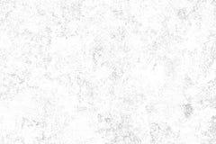 Μαύρος θόρυβος σε ένα άσπρο υπόβαθρο στοκ φωτογραφίες