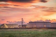 μαύρος μπλε φυσικός σωλήνας αερίου καυσίμων Στοκ Φωτογραφίες