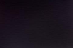 μαύρος τοίχος Μακρο φωτογραφία Στοκ Εικόνα