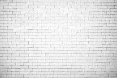 Μαύρος τουβλότοιχος, υπόβαθρο πλινθοδομής στοκ φωτογραφία