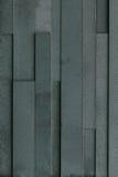 Μαύρος τουβλότοιχος πλακών για το σχέδιο και το υπόβαθρο Στοκ Φωτογραφίες
