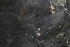 μαύρος ψαμμίτης Στοκ εικόνες με δικαίωμα ελεύθερης χρήσης