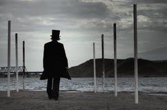 μαύρος Στοκ Φωτογραφίες