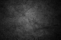 Μαύρο δέρμα, μαύρο δέρμα Στοκ Εικόνα