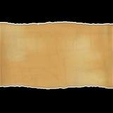 μαύρο αποσπασματικό έγγρα Στοκ φωτογραφία με δικαίωμα ελεύθερης χρήσης