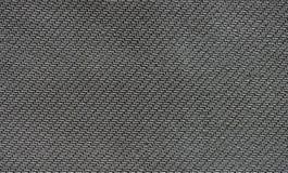 Μαύρο λαστιχένιο υπόβαθρο χονδροειδούς σιταριού Στοκ φωτογραφίες με δικαίωμα ελεύθερης χρήσης