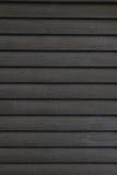μαύρο δάσος προτύπων Στοκ φωτογραφία με δικαίωμα ελεύθερης χρήσης