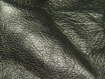 μαύρο δέρμα φυσικό Στοκ φωτογραφία με δικαίωμα ελεύθερης χρήσης