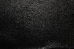 μαύρο δέρμα Στοκ εικόνα με δικαίωμα ελεύθερης χρήσης