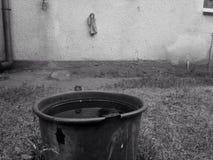 μαύρο λευκό Στοκ φωτογραφίες με δικαίωμα ελεύθερης χρήσης