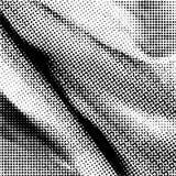 μαύρο λευκό grunge ανασκόπηση&sigmaf Στοκ φωτογραφία με δικαίωμα ελεύθερης χρήσης