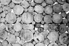 μαύρο καθορισμένο άσπρο δά& Στοκ φωτογραφία με δικαίωμα ελεύθερης χρήσης