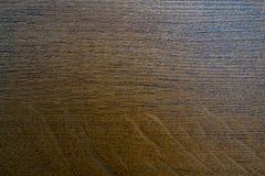 Μαύρο και καφετί ξύλινο υπόβαθρο Στοκ εικόνα με δικαίωμα ελεύθερης χρήσης