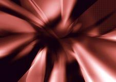 μαύρο κόκκινο ανασκόπηση&sigmaf Στοκ εικόνες με δικαίωμα ελεύθερης χρήσης