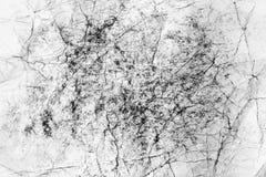 μαύρο λευκό ανασκόπησης Στοκ Εικόνες