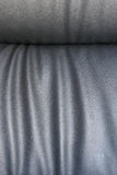 μαύρο μαξιλάρι στοκ εικόνες με δικαίωμα ελεύθερης χρήσης