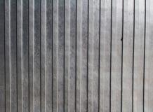 Μαύρο πάτωμα Στοκ Εικόνες
