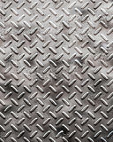 μαύρο πιάτο διαμαντιών τραχύ Στοκ φωτογραφίες με δικαίωμα ελεύθερης χρήσης