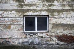 μαύρο πλαστικό διανυσματικό παράθυρο απεικόνισης πλαισίων Στοκ Εικόνες