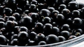 μαύρο ρεύμα Στοκ εικόνα με δικαίωμα ελεύθερης χρήσης