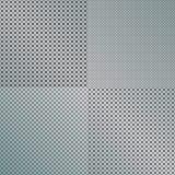 Μαύρο σχέδιο Στοκ εικόνα με δικαίωμα ελεύθερης χρήσης