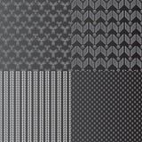 Μαύρο σχέδιο Στοκ φωτογραφία με δικαίωμα ελεύθερης χρήσης