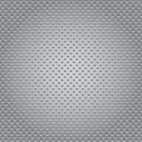 Μαύρο σχέδιο Στοκ Εικόνα