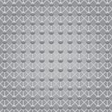 Μαύρο σχέδιο Στοκ Εικόνες