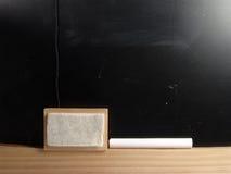 μαύρο χαρτόνι Στοκ Φωτογραφίες