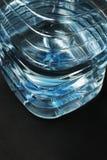 μαύρο ύδωρ εμπορευματοκ& Στοκ φωτογραφίες με δικαίωμα ελεύθερης χρήσης