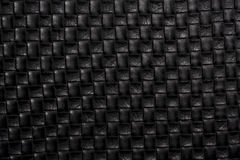 μαύρο δέρμα ανασκόπησης Στοκ εικόνες με δικαίωμα ελεύθερης χρήσης