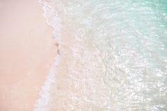 Μαλδίβες ο προορισμός νησιών Στοκ φωτογραφία με δικαίωμα ελεύθερης χρήσης