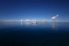 Μαλδίβες Στοκ φωτογραφία με δικαίωμα ελεύθερης χρήσης