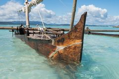 Μαδαγασκάρη Στοκ Φωτογραφίες