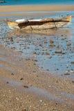 Μαδαγασκάρη Στοκ φωτογραφίες με δικαίωμα ελεύθερης χρήσης