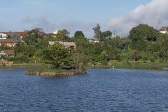 Μαδαγασκάρη Antsirabe Στοκ Εικόνα