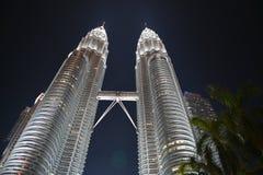 Μαλαισία Στοκ Φωτογραφία