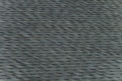 Μαλακά βότσαλα Στοκ εικόνα με δικαίωμα ελεύθερης χρήσης