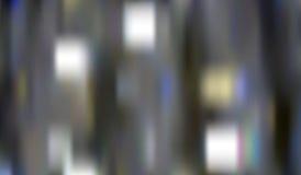 Μαλακό θολωμένο αφηρημένο υπόβαθρο ύφους Στοκ Εικόνα